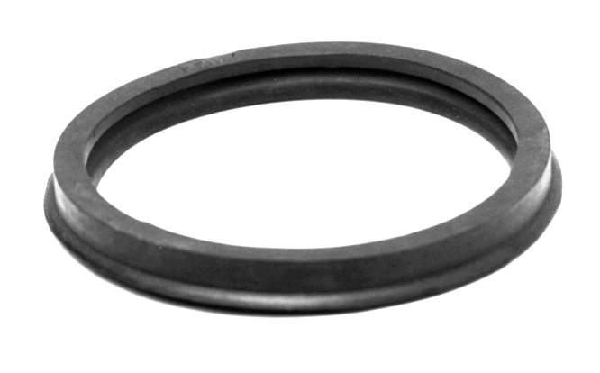 Storz rubberring