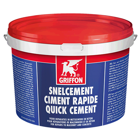 Snelcement